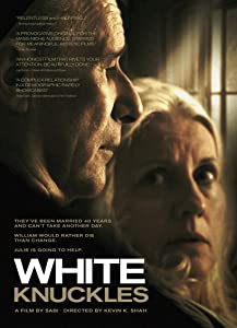 Watch free new hollywood movies White Knuckles USA [BRRip]