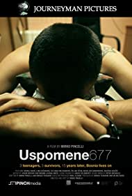 Uspomene 677 (2011)