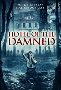 Primary photo for Hotel of the Damned 2