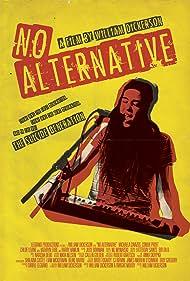 Michaela Cavazos in No Alternative (2018)