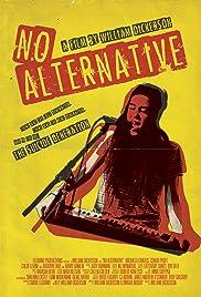 No Alternative (2018) 1080p