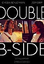Double B-side
