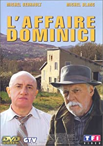 Movie you must watch L'affaire Dominici by [flv]