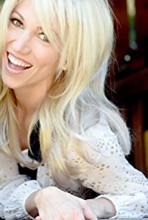 Debbie Gibson Picture