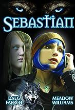 Primary image for Sebastian