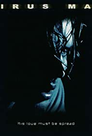 Virus Man (2001)