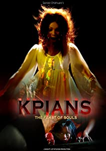 the Kpians: The Feast of Souls full movie in hindi free download