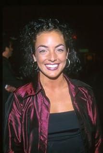 Amie Carey New Picture - Celebrity Forum, News, Rumors, Gossip