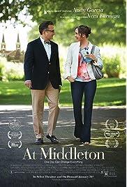 At Middleton (2013) film en francais gratuit