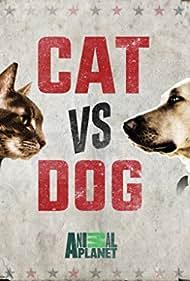 Cat Vs. Dog (2017)