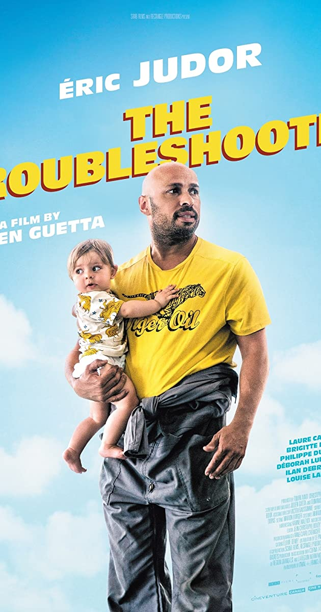 Roulez jeunesse (2018) Subtitles