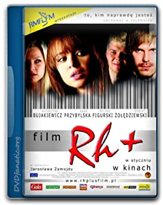 Rh+ in hindi movie download