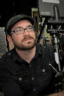 Alex U. Griffin Picture