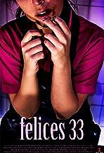 Felices 33