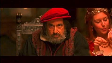 The Merchant Of Venice 2004 Imdb
