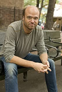 Scott Adsit Picture