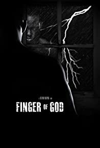 Primary photo for Finger of God