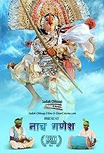 Naach Ganesh