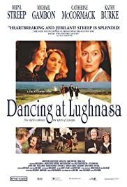 Dancing at Lughnasa (1998) 720p
