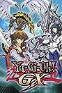 Yu-Gi-Oh! GX (2004) Poster