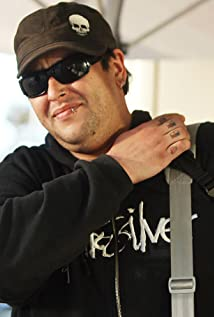 Paul Gray Picture