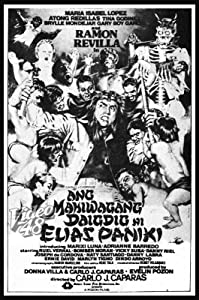 Ang mahiwagang daigdig ni Elias Paniki full movie hd 720p free download