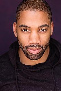 Marcus Brandon Picture