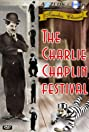 The Charlie Chaplin Festival (1941) Poster
