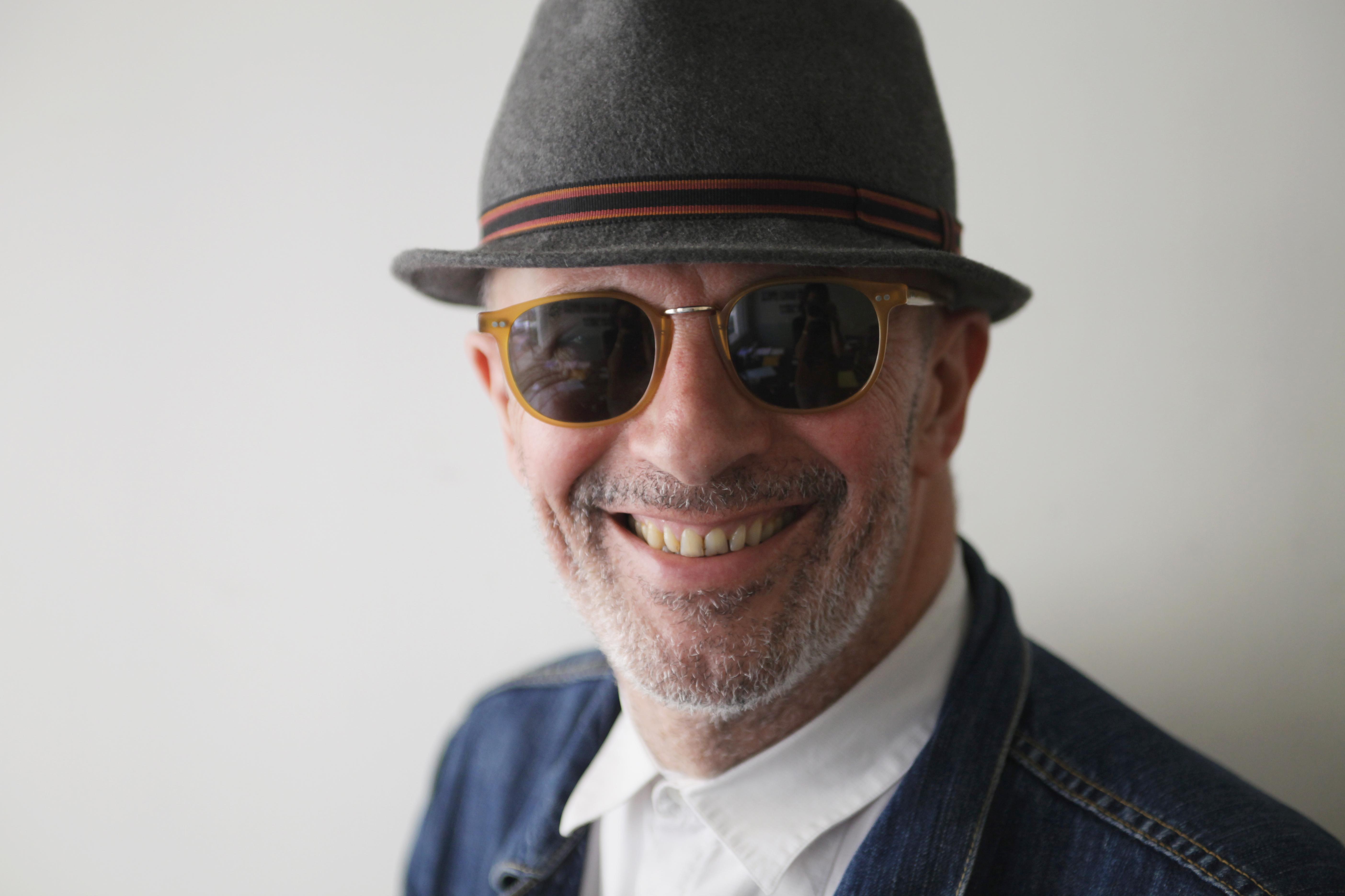 Jacques Audiard in Dheepan (2015)