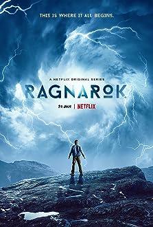 Ragnarok (2020– )