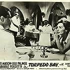 Lilli Palmer in Beta Som (1963)