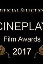 Primary image for 1st Annual Cineplay Awards