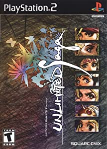 Unlimited Saga tamil pdf download