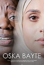 Oska Bayte
