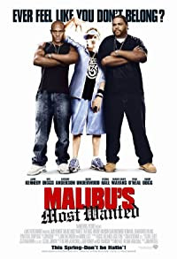 Primary photo for Malibu's Most Wanted