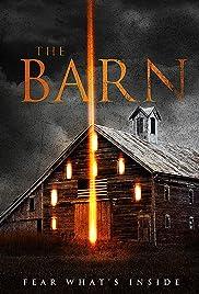 Nonton Film The Barn (2018)