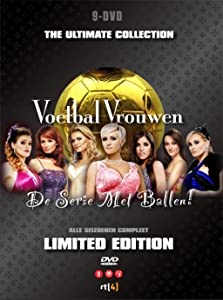 Hollywood movie for download Nooit meer als toen by [DVDRip]