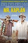 Mr. Kaplan (2014)
