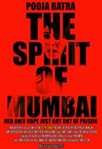 The Spirit of Mumbai