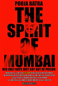 Primary photo for The Spirit of Mumbai