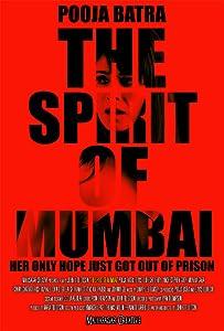 Watch french movies english subtitles The Spirit of Mumbai by [720x480]