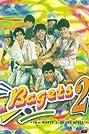 Bagets 2 (1984) Poster