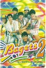 Bagets 2 (1984) film en francais gratuit