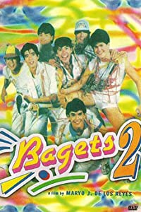 Downloadable movies adult Bagets 2 by none [iTunes]