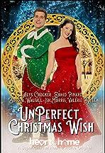 UnPerfect Christmas Wish