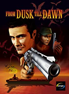 Mpeg4 movies downloads From Dusk Till Dawn none [2k]