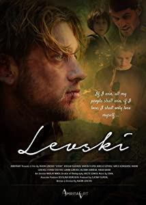 Levski full movie in hindi 1080p download
