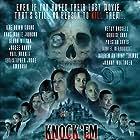 Knock 'em Dead (2014)