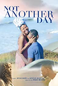 Not Another Day (2018)