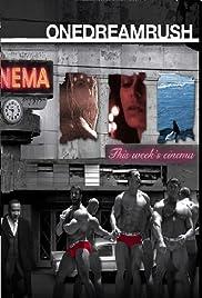 42 One Dream Rush(2010) Poster - Movie Forum, Cast, Reviews
